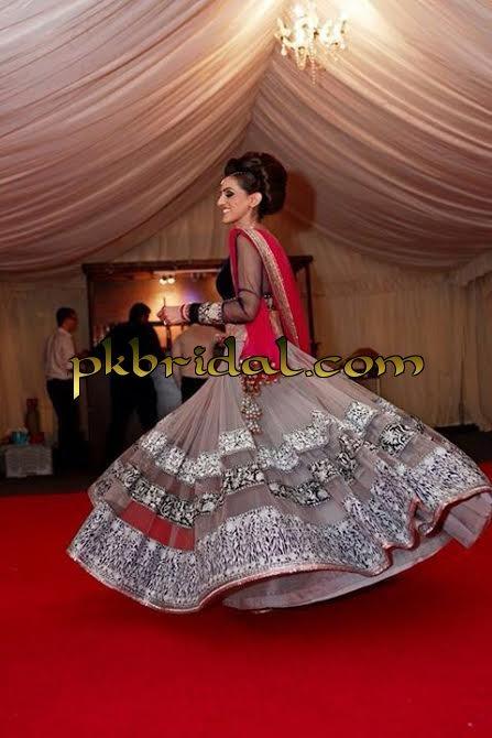 beautiful-wedding-dresses-18