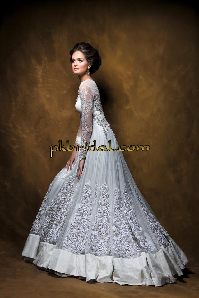 beautiful-wedding-dresses-20