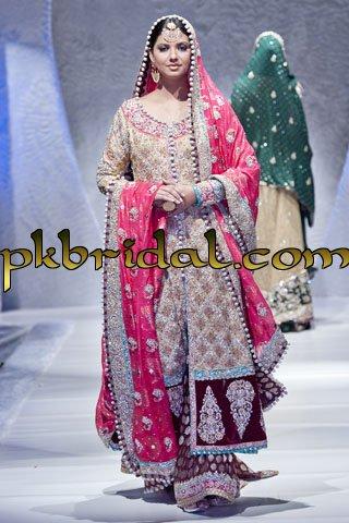beautiful-wedding-dresses-23
