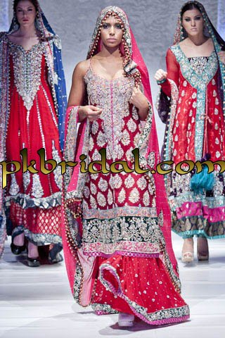 beautiful-wedding-dresses-26