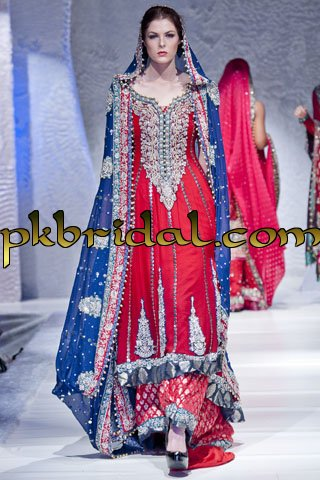 beautiful-wedding-dresses-27