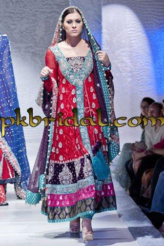 beautiful-wedding-dresses-28