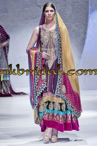 beautiful-wedding-dresses-31