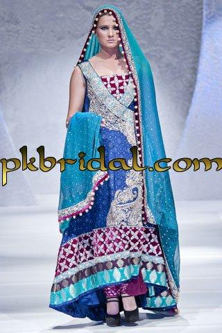 beautiful-wedding-dresses-33