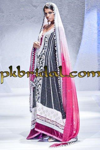 beautiful-wedding-dresses-37