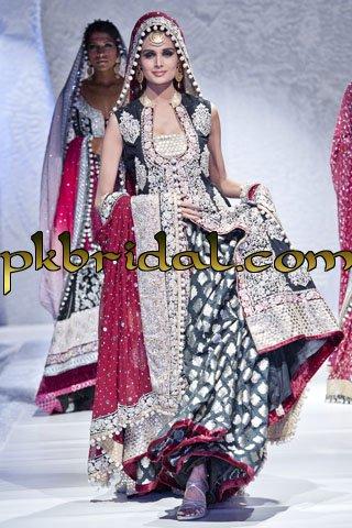 beautiful-wedding-dresses-39