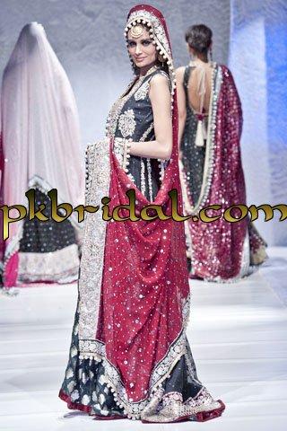 beautiful-wedding-dresses-40