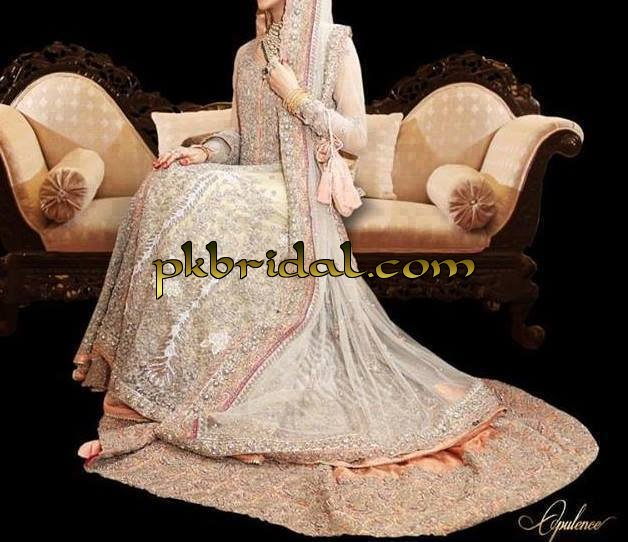 beautiful-wedding-dresses-41
