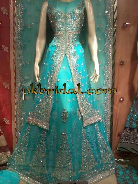 beautiful-wedding-dresses-43