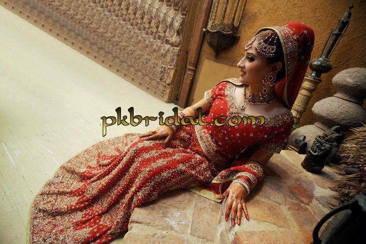 beautiful-wedding-dresses-46