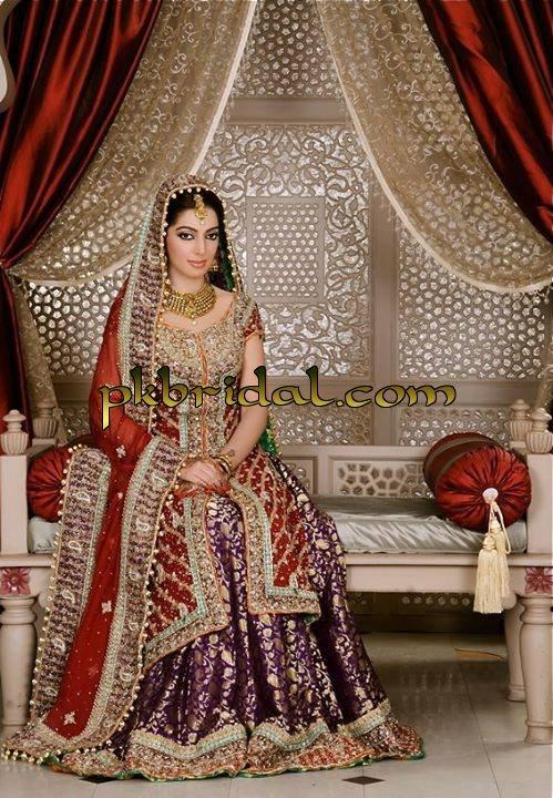 beautiful-wedding-dresses-47