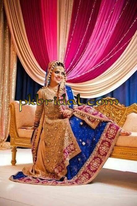 beautiful-wedding-dresses-50