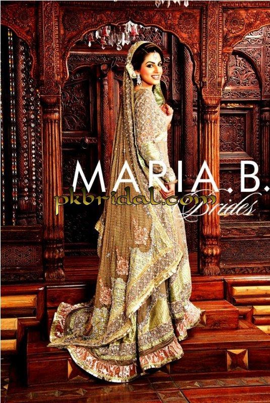 best-wedding-dresses-2014-10