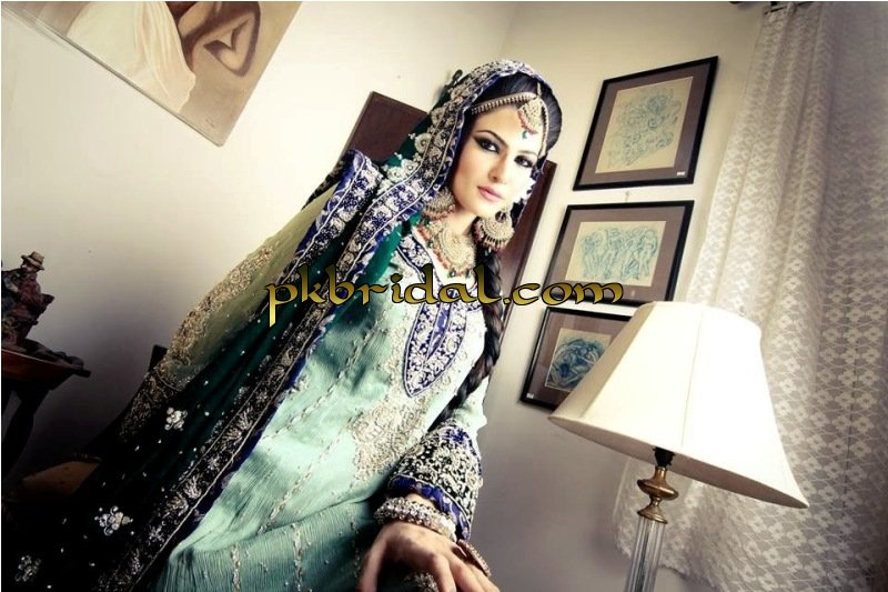 best-wedding-dresses-2014-15