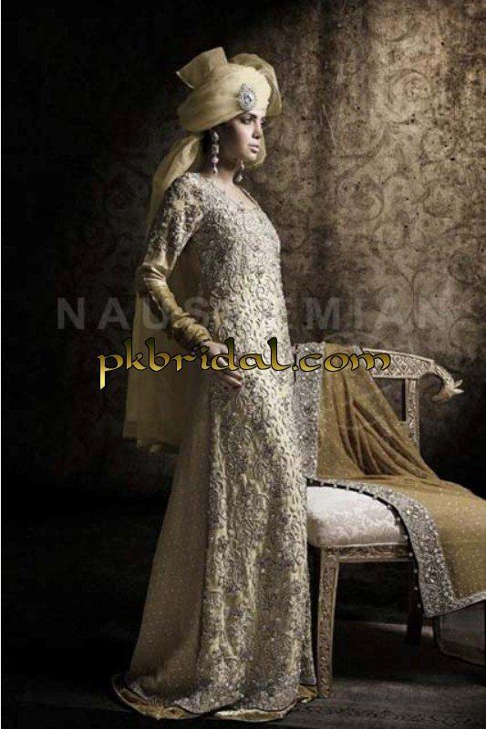best-wedding-dresses-2014-22