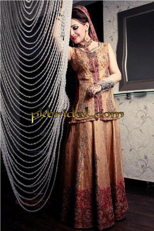 best-wedding-dresses-2014-33