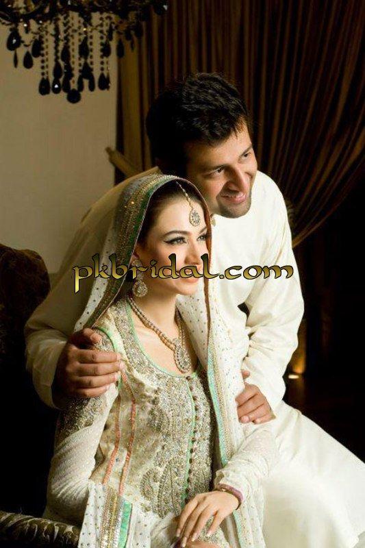 best-wedding-dresses-2014-36
