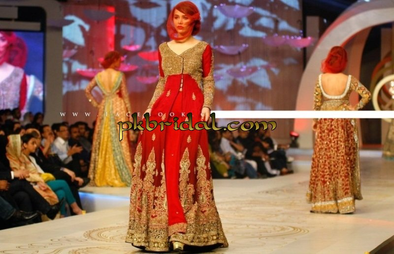 best-wedding-dresses-2014-42