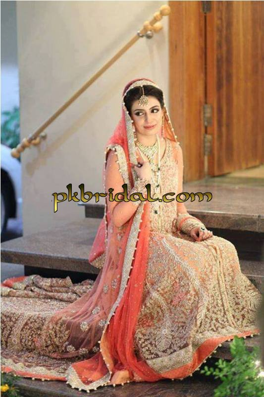 best-wedding-dresses-2014-45
