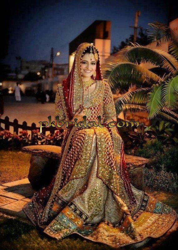 best-wedding-dresses-2014-47