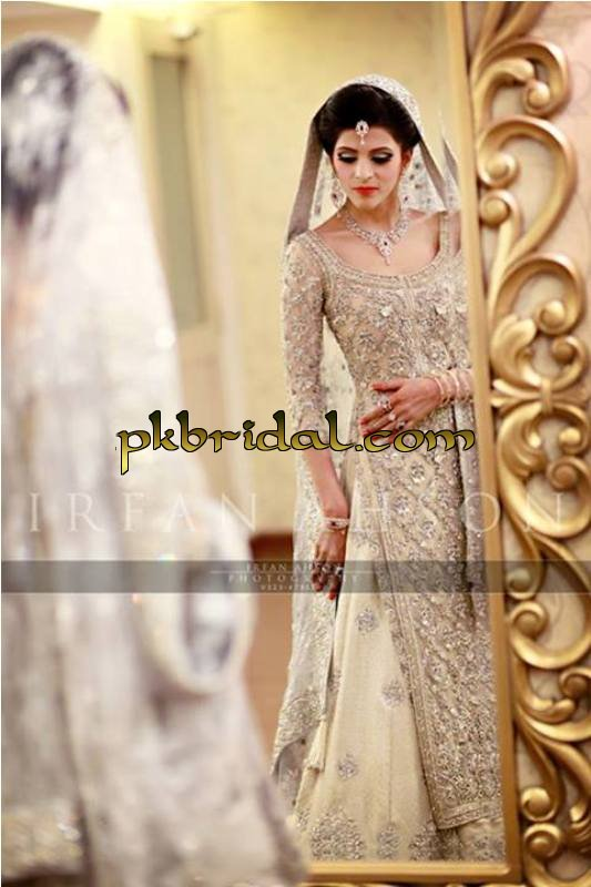 best-wedding-dresses-2014-50