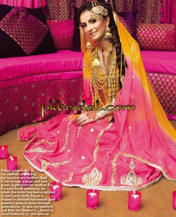 best-wedding-dresses-2014-51