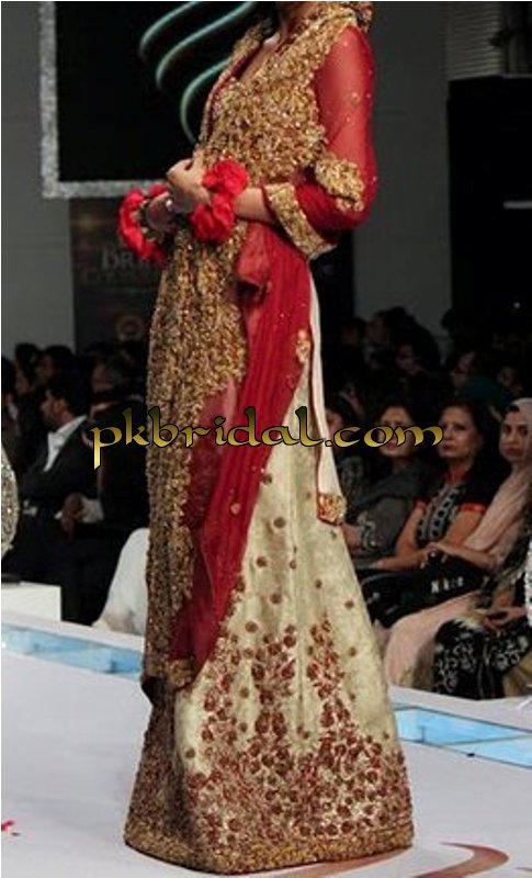 best-wedding-dresses-2014-52