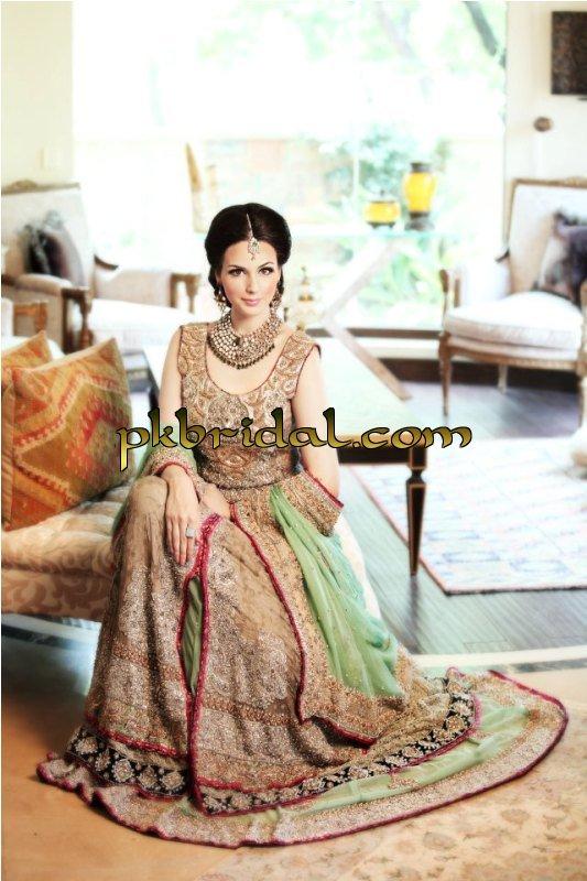 best-wedding-dresses-2014-54