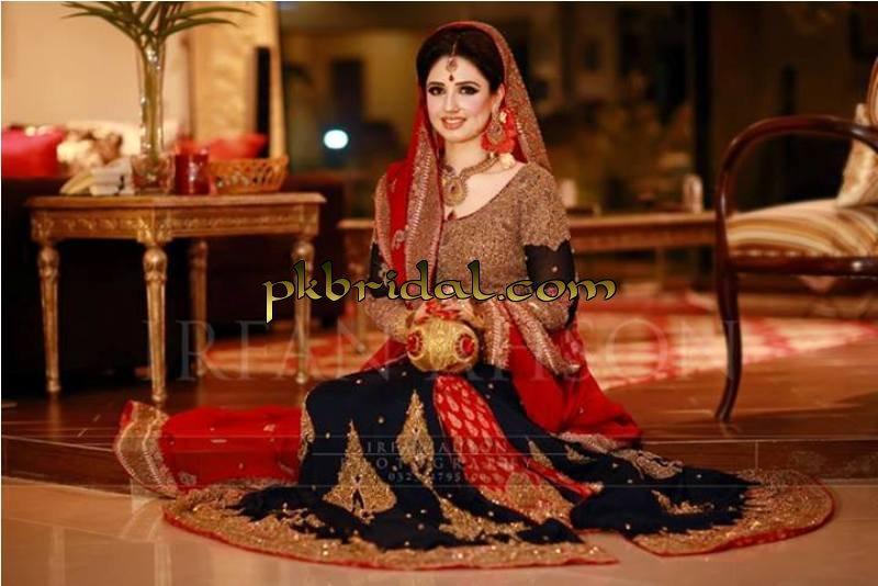 best-wedding-dresses-2014-56