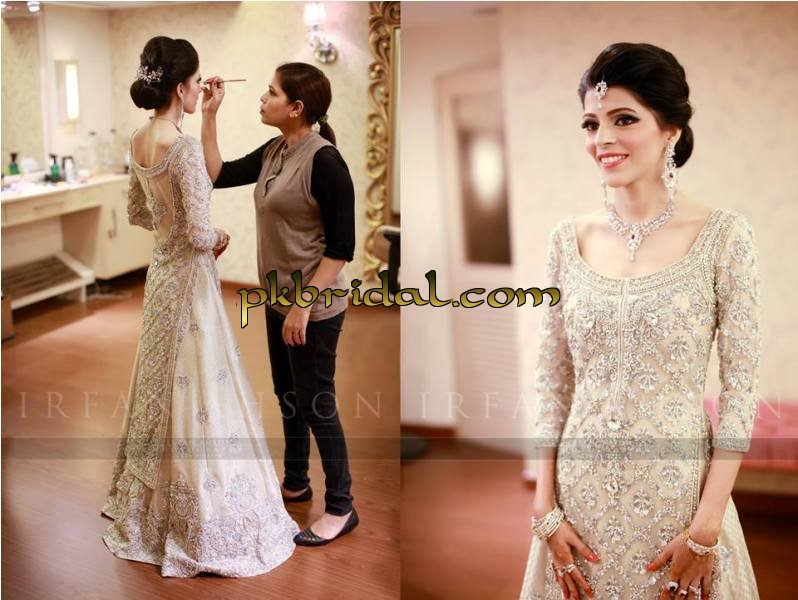 best-wedding-dresses-2014-59