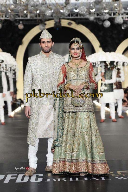 best-wedding-dresses-2014-60