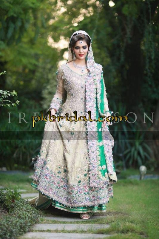 best-wedding-dresses-2014-61