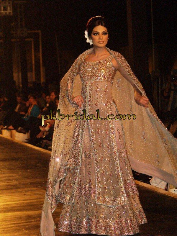 best-wedding-dresses-2014-65