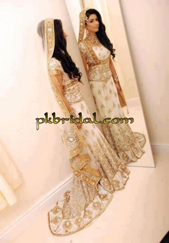 best-wedding-dresses-2014-71