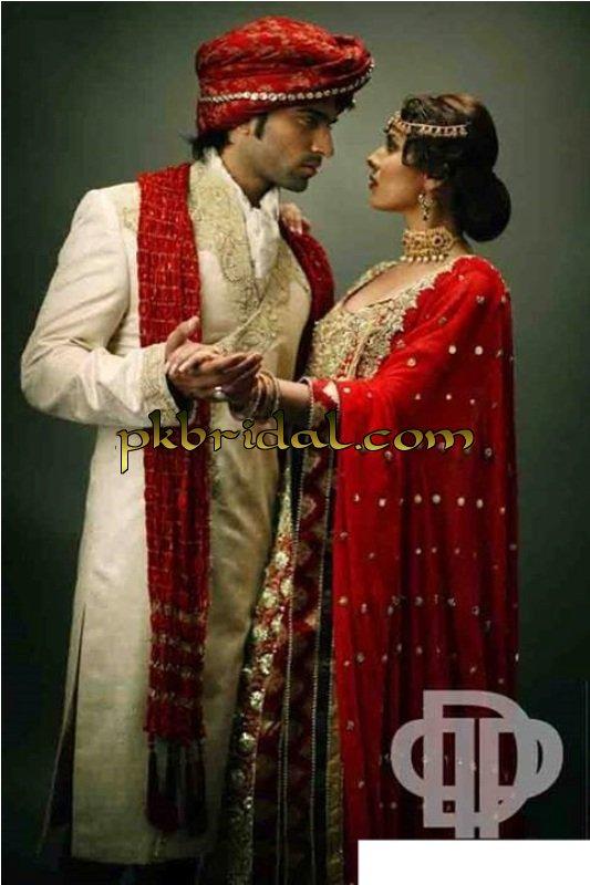 best-wedding-dresses-2014-72