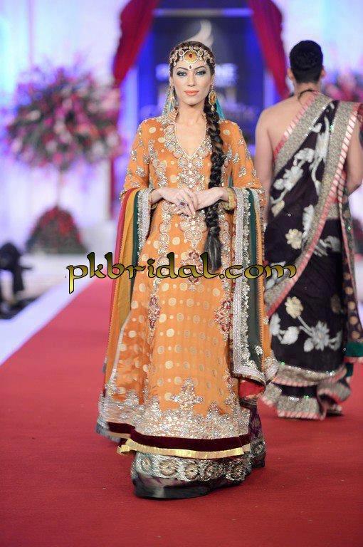 best-wedding-dresses-34