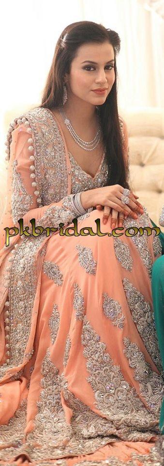 best-wedding-dresses-37
