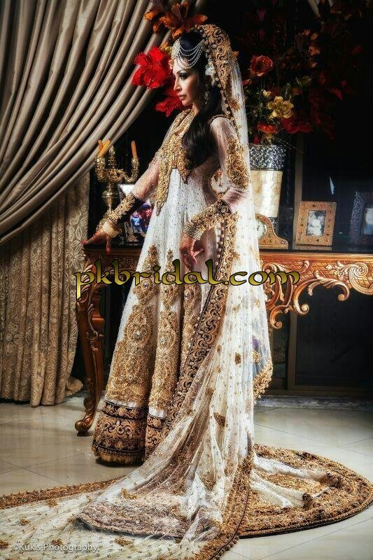 best-wedding-dresses-38