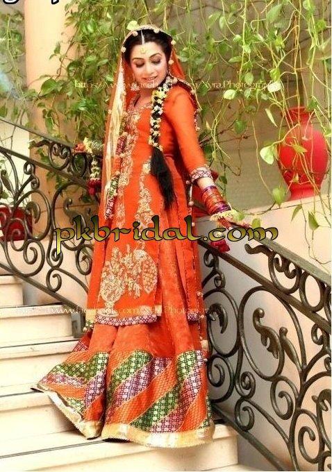 best-wedding-dresses-43