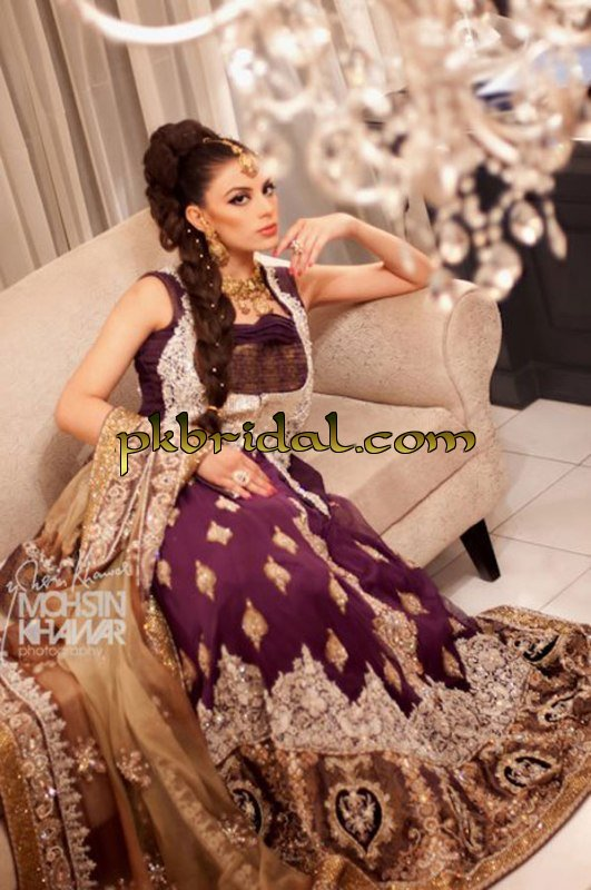 best-wedding-dresses-44