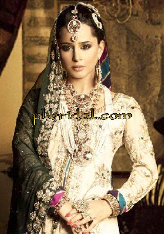 best-wedding-dresses-48