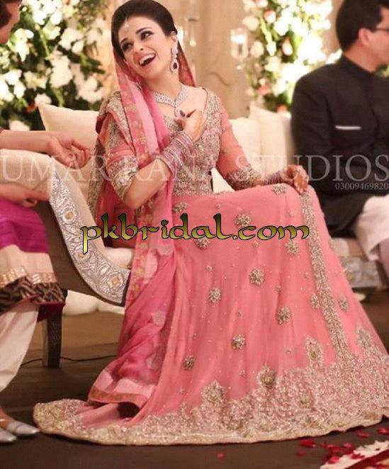 best-wedding-dresses-49