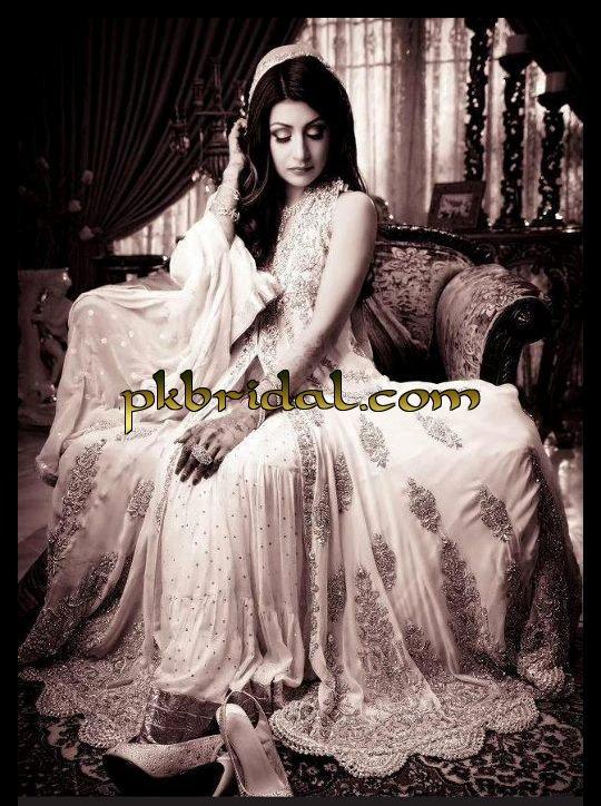 best-wedding-dresses-6