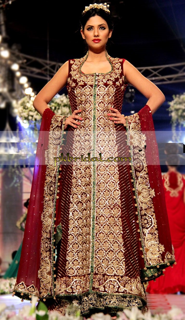 bridal-wear-collection-for-august-2015-4