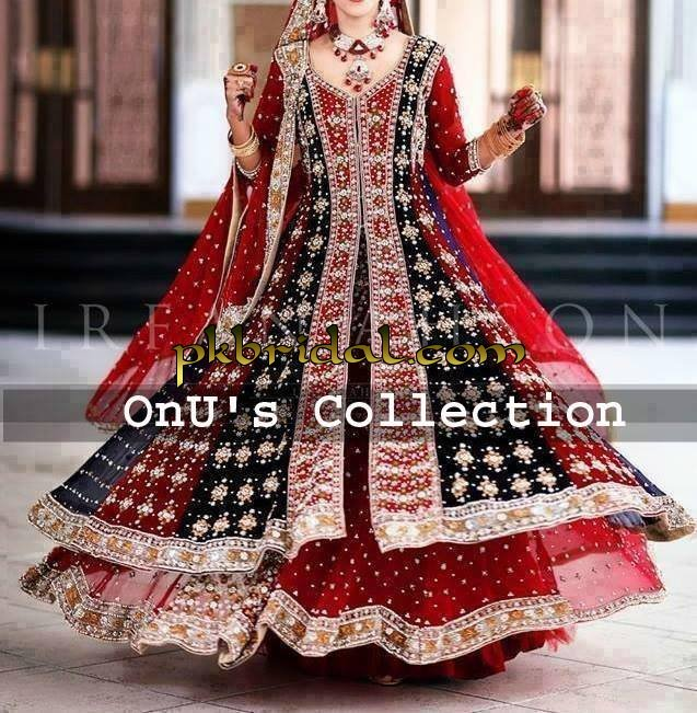 bridal-wear-collection-for-august-2015-5