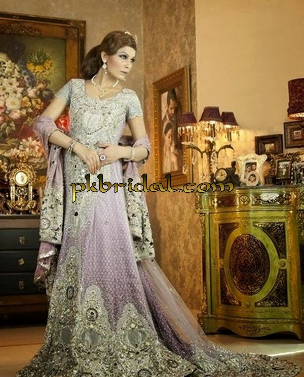 bridal-wear-collection-for-august-2015-6