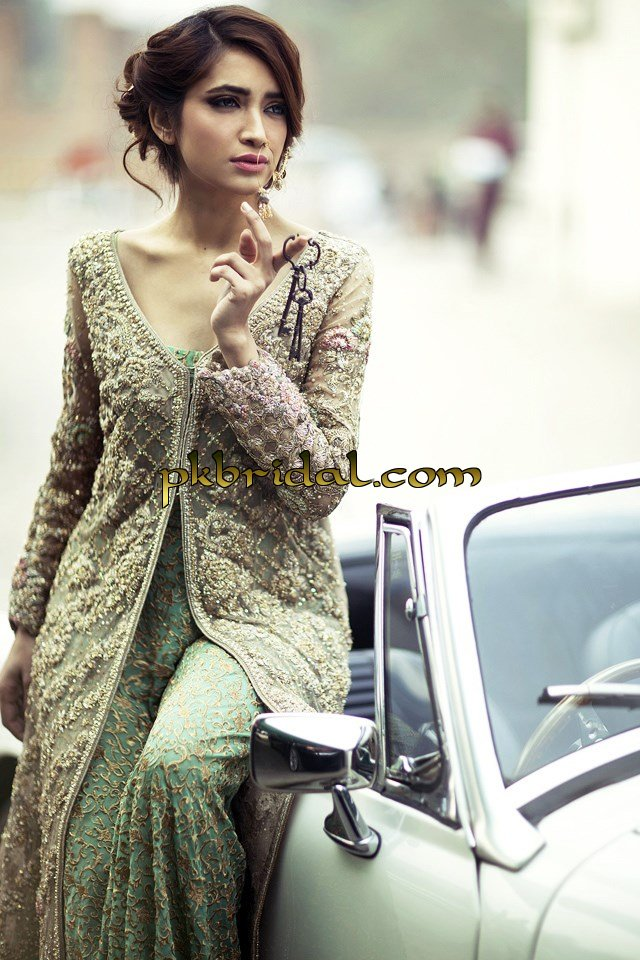 bridal-wear-collection-for-august-2015-8
