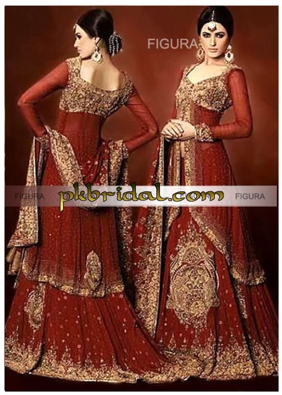 bridal-wear-collection-for-june-2015-5