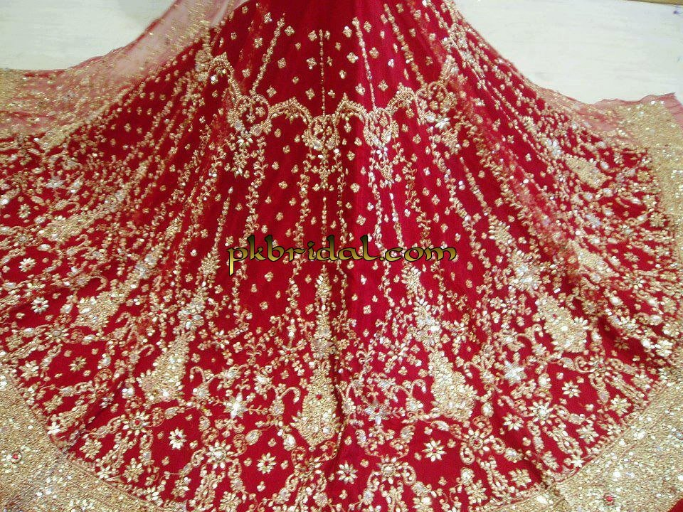 bridal-wear-collection-for-june-2015-6