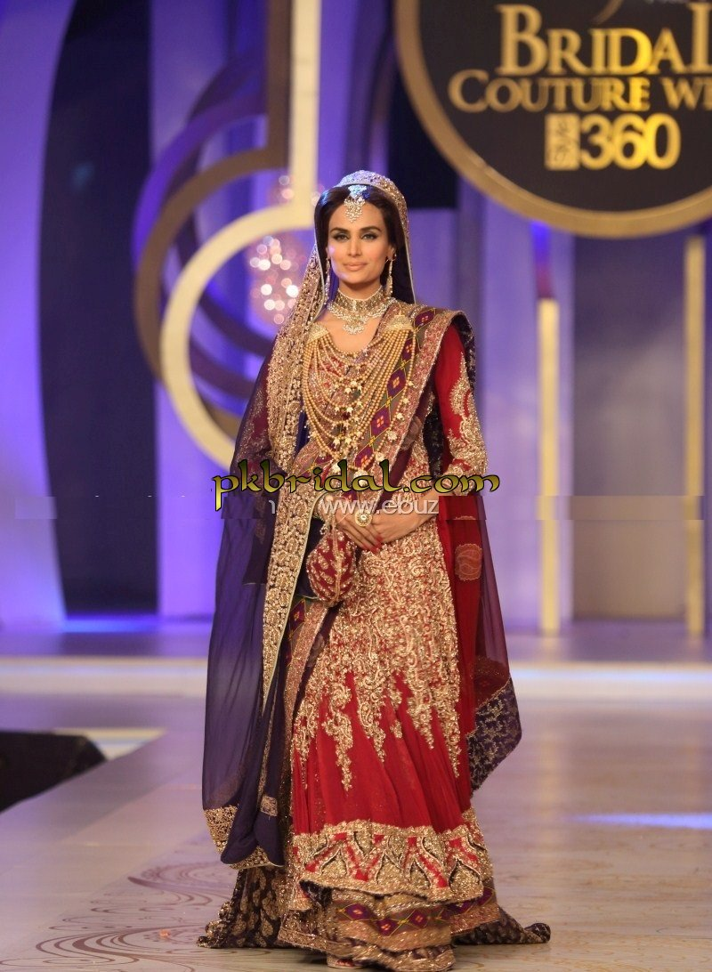 bridal-wear-collection-for-june-2015-9